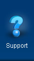 Action_Banner1_support_button_normal